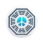 Dharma Blue Peace 3.5