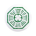 Dharma Luck Green 3.5