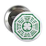 Dharma Luck Green 2.25