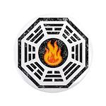Dharma Flame 3.5