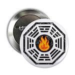 Dharma Flame 2.25