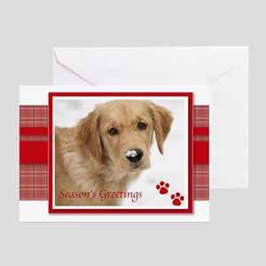 for Jeanne Greeting Cards (Pk of 20)