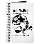 UC Radio Journal