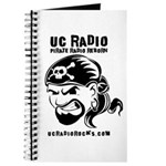 UC Radio Journal