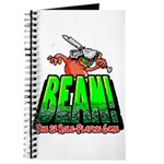 BEAN! The D2 RPG Journal