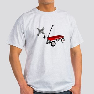 Jack Wagon Light T-Shirt