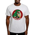 Dino-mite Light T-Shirt
