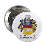 Tamburini Coat of Arms 2.25