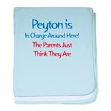 Name peyton Cotton