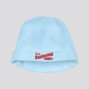 Try Bagaoong baby hat