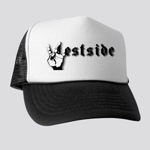 WESTSIDE Trucker Hat