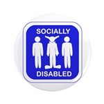 Socially Disabled 3.5