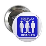 Socially Disabled 2.25