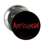 Antisocial 2.25
