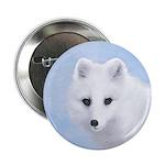 Arctic Fox 2.25