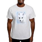 Arctic Fox Light T-Shirt