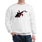 Break Flow Sweatshirt