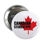 Canadian stereotype 2.25