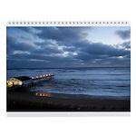 North Carolina Outer Banks Wall Calendar