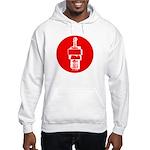 CC Hooded Sweatshirt