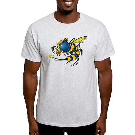 Killer Bee 3 Light T-Shirt