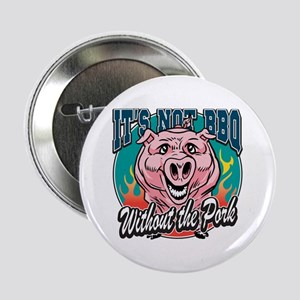 "BBQ Pork 2.25"" Button"