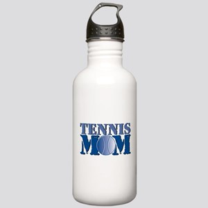Tennis Mom Stainless Water Bottle 1.0L