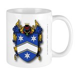 Asta's Mug