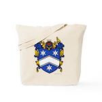 Asta's Tote Bag