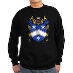 Asta's Sweatshirt (dark)