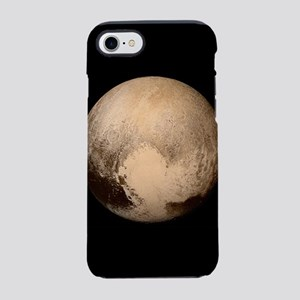 Pluto iPhone 7 Tough Case