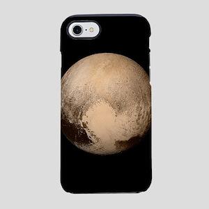 Pluto iPhone 7 Tough Case