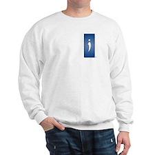 Invisible Disabilities Assoc Sweatshirt