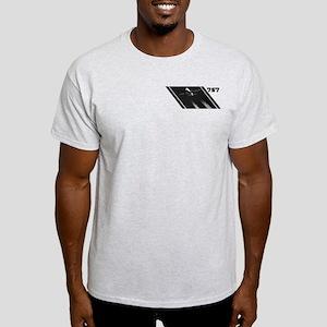 757 Light T-Shirt