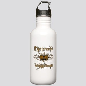 Memorable 67th Stainless Water Bottle 1.0L