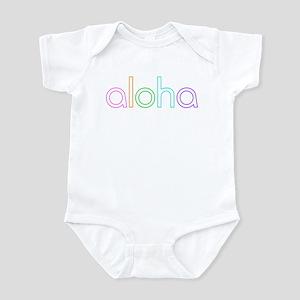 Infant Creeper: Aloha