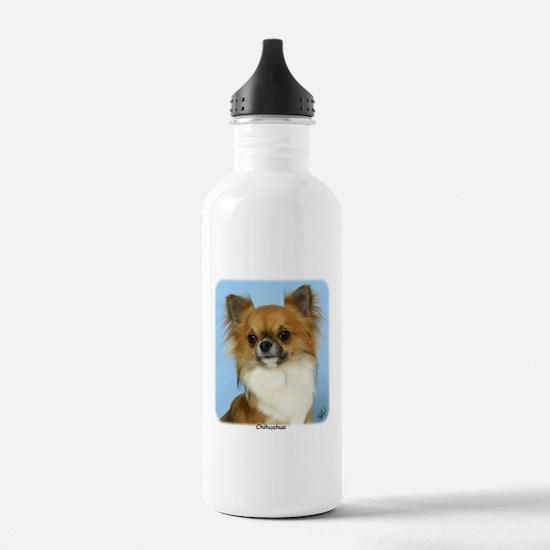 Chihuahua 9W092D-116 Water Bottle