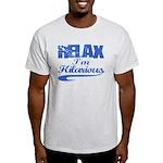 Hilarious Light T-Shirt