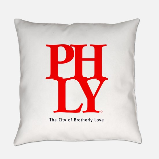 Philly, Philadelphia, PA, The City of Brotherly Lo