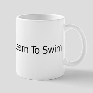 Abhorhouse Mug