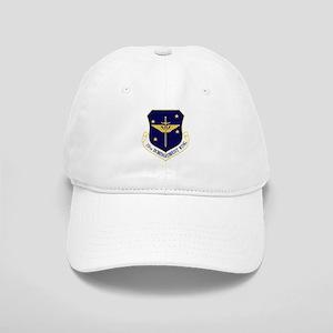 19th Bomb Wing Cap