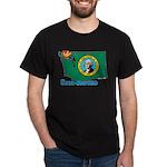 ILY Washington Dark T-Shirt