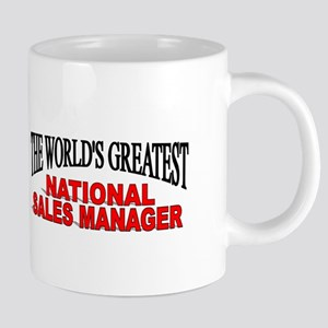 The Worlds Greatest Nationa 20 oz Ceramic Mega Mug