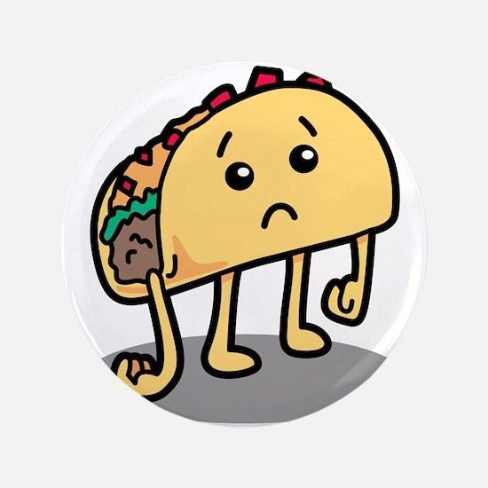 Sad Taco Button