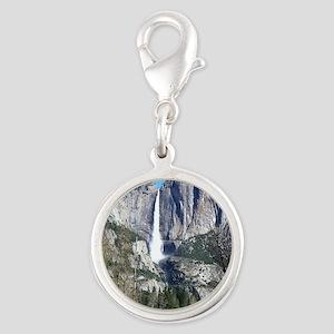 Yosemite Falls Charms