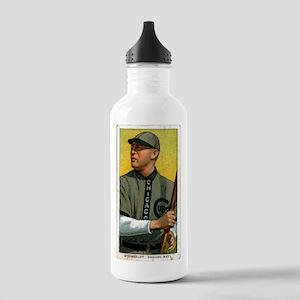 Harry Steinfeldt Stainless Water Bottle 1.0L