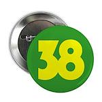 38 Button