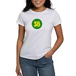 38 Women's T-Shirt