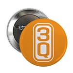 3Q,THANK YOU Button