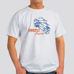 Chiefly T-Shirt